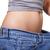 alfa lipoična kiselina kao lijek za mršavljenje