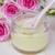 shea maslac i noćurak za liječenje atopijskog dermatitisa
