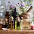 eterična ulja, djelovanje, primjena, kako koristiti, inhalacija