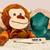 kako koristiti eterična ulja protiv gripe i prehlade za bebe i djecu