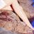 eterična ulja za prirodno liječenje proširenih vena
