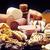 kolesterol prirodno liječenje
