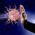 prirodno jačanje imuniteta