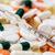 vitamin d kao lijek - prevencija kod prehlade i gripe
