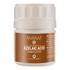 azelaična kiselina za izradu kozmetike - pomoć kod akni i hiperpigmentacija