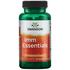 Swanson Immune Essentials: tablete za imunitet: beta glukani, ljekovite gljive, kolostrum, arabinogalaktan iz ariša